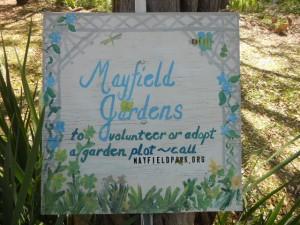 MP_Garden_Adopt_Sign